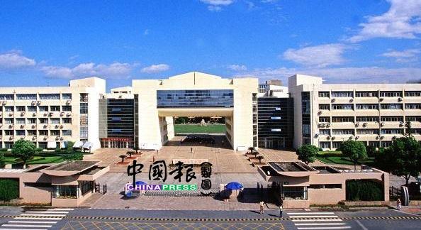zhe-jiang-gong-ye-university