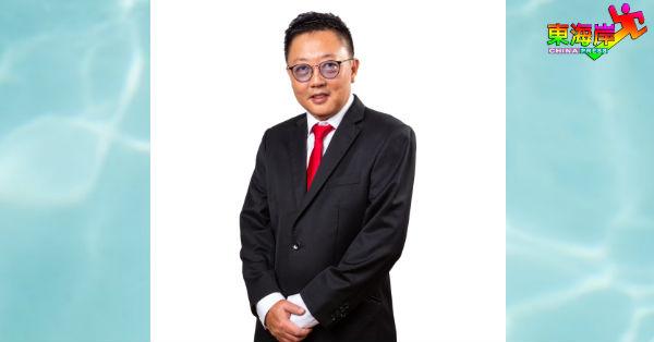 拿督林冈龙为首的关丹中华总商会原任团队呼吁商会会员本着关心会务精神,继续报到与出席大会。