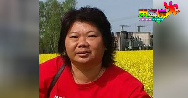 陈文珠:保持路灯照明是责任,国能不可等闲视之。
