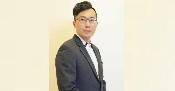 谢东成:政府解救B40群体同时,专业领域及中小企业的危机也应受关注。