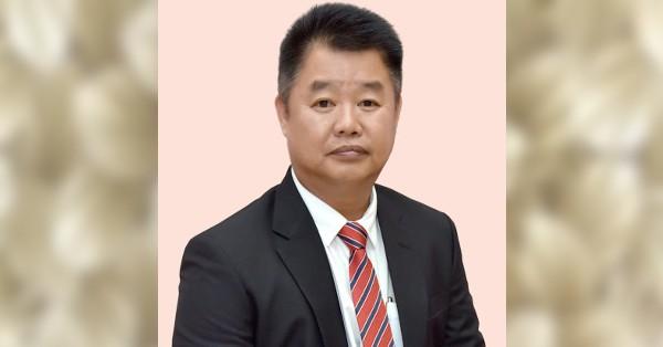 蔡永祥:雇主应以鼓励方式带动雇员,参与政府与工业私人界合作免疫计划的接种机会。